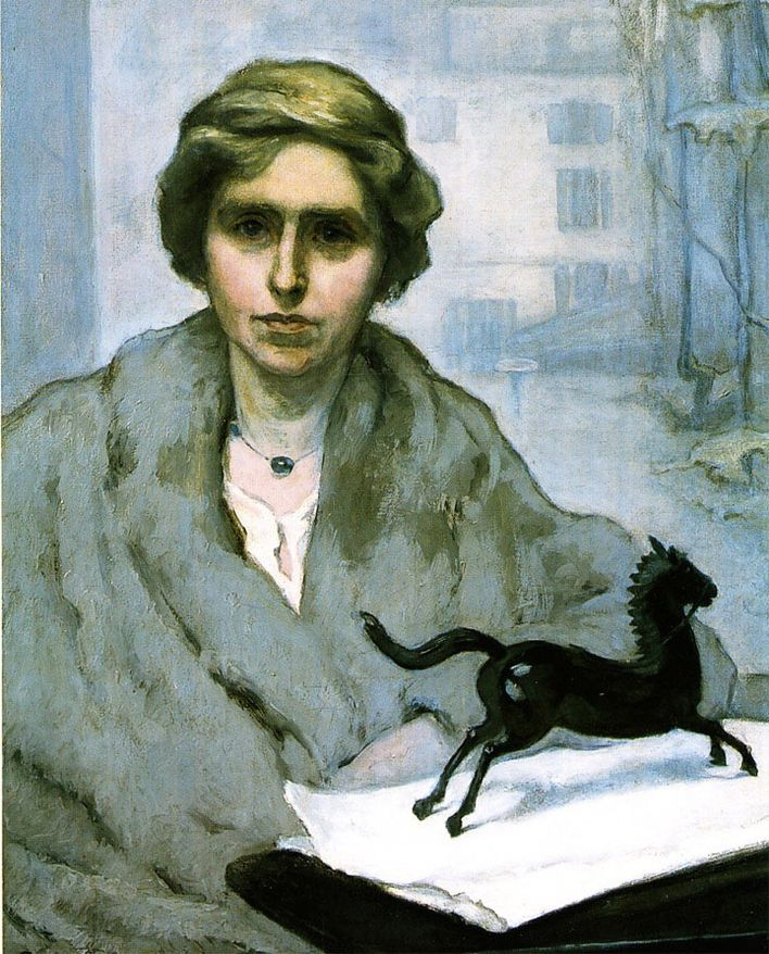 romaine_brooks-natalie_barney_1920_1.jpg