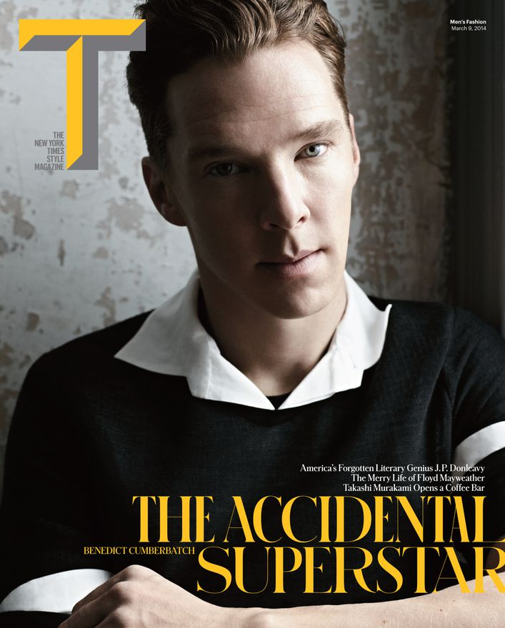 Benedict-Cumberbatch-par-Karim-Sadli-for-T-magazine-01.jpg