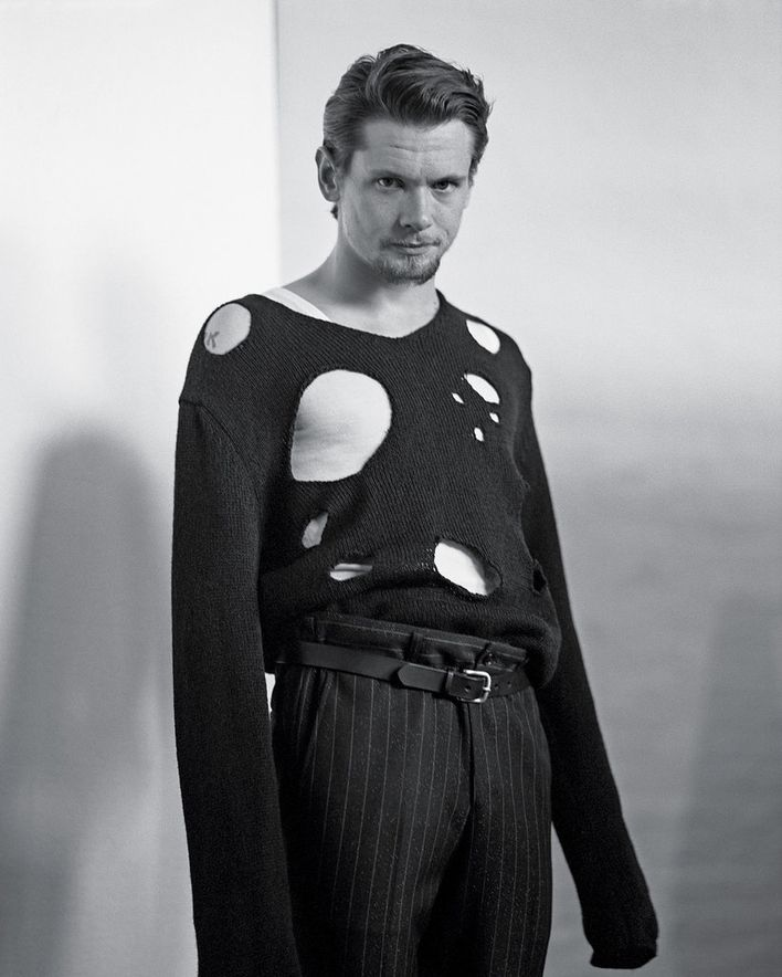 Jack-O-Connell--photographed-by-Bruce-Weber-for-T--02.jpg