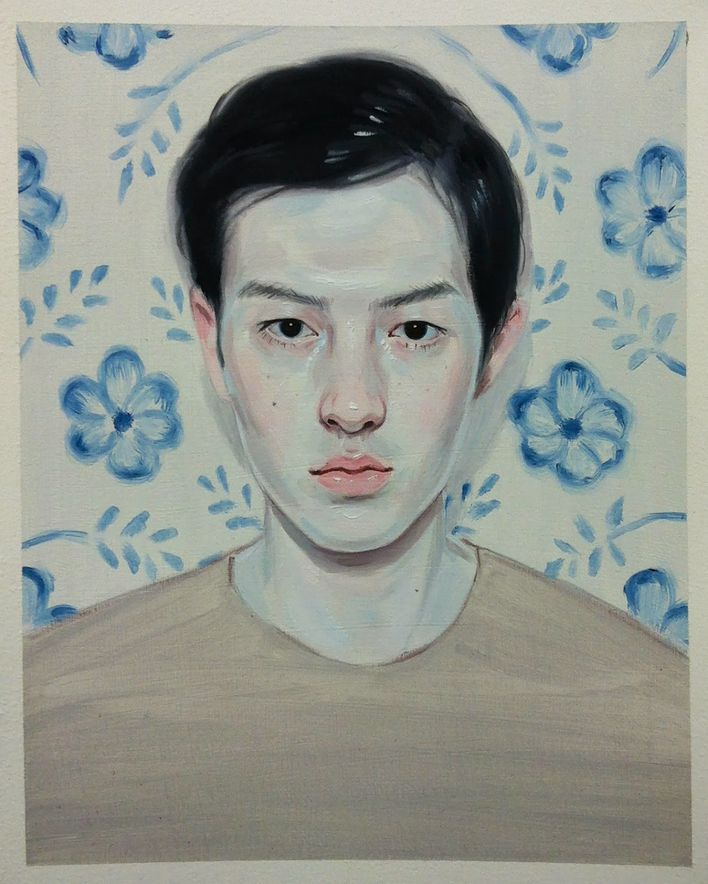 Kris-KNIGHT-._blueflowers10x8sml.jpg