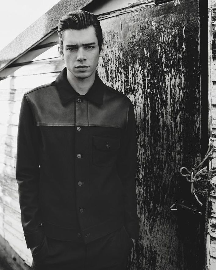 COLE-MOHR-FOR-ALLSAINTS-FOR-FALL-2014-AD-CAMPAIGN-03.jpg