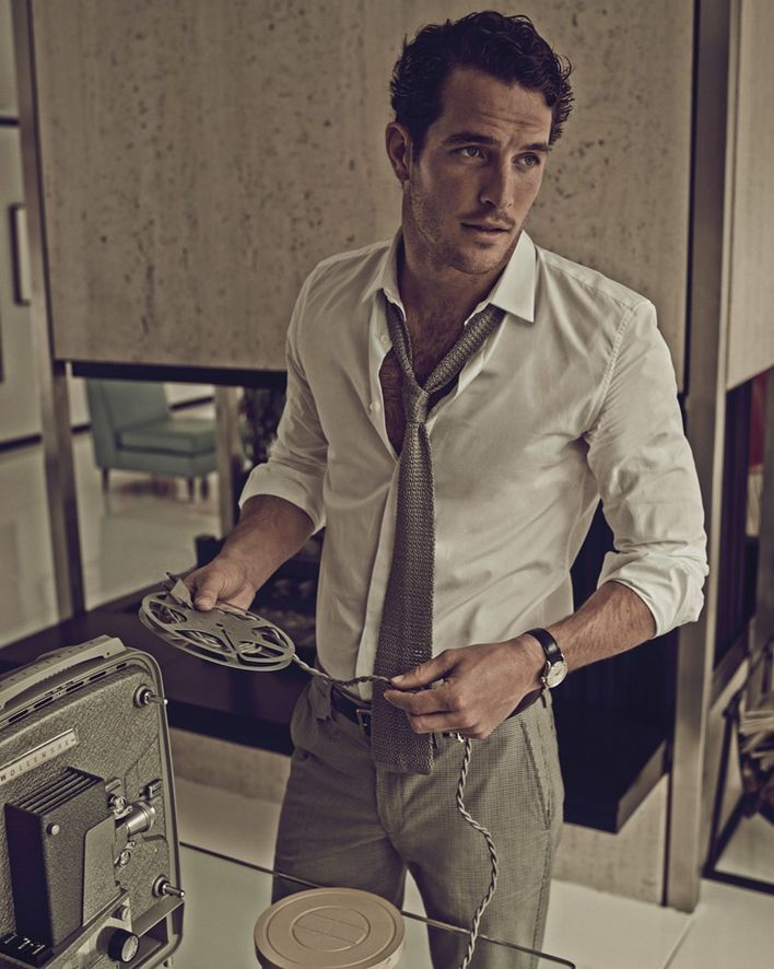 Justice-Joslin-by-Mariano-Vivanco--Man-of-the-World-06.jpg
