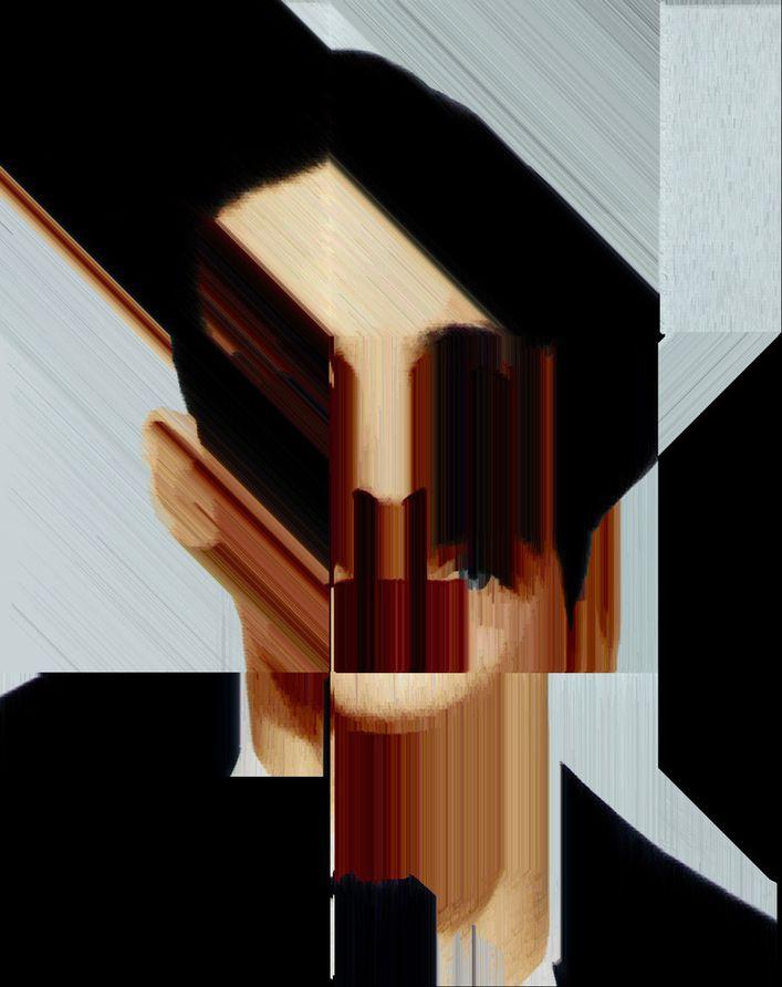 David-Szauder-02.jpg