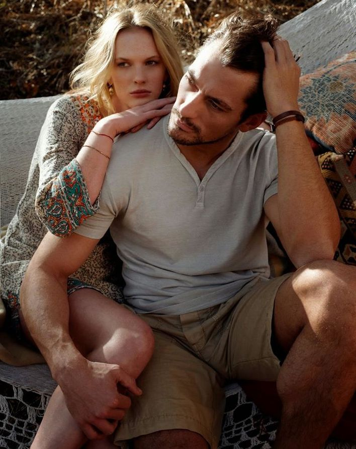 David-Gandy-Stars-in-Lucky-Brand-Summer-2014-Campaign009.jpg