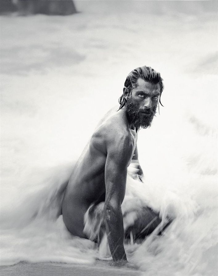 patrick-petitjean-en-poseidon-par-nathaniel-goldberg.jpg
