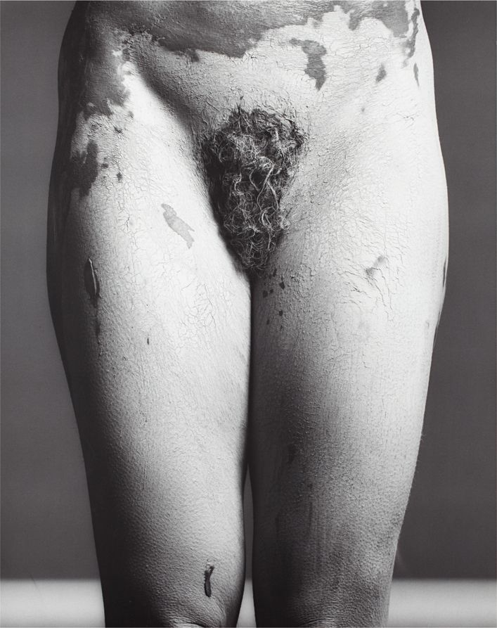 Robert-MAPPLETHORPE-.Lisa-LYON-05.jpg