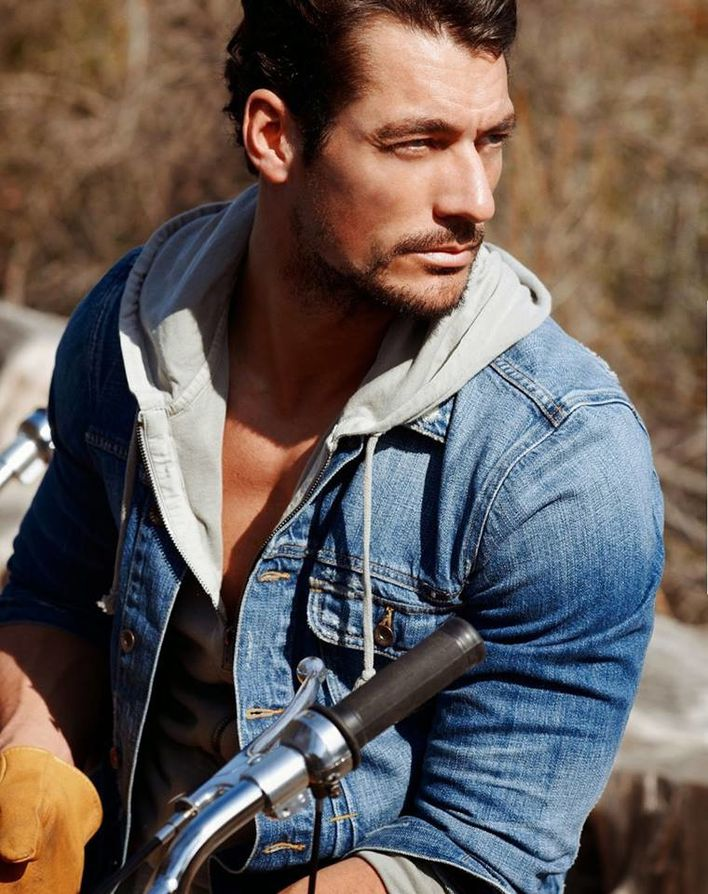 David-Gandy-Stars-in-Lucky-Brand-Summer-2014-Campaign001.jpg
