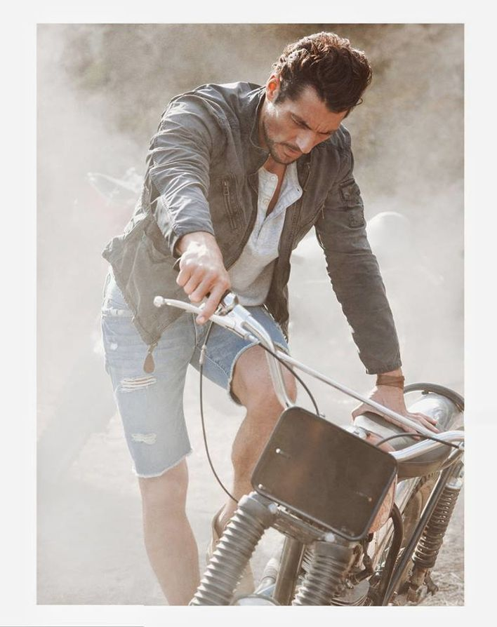 David-Gandy-Stars-in-Lucky-Brand-Summer-2014-Campaign003.jpg