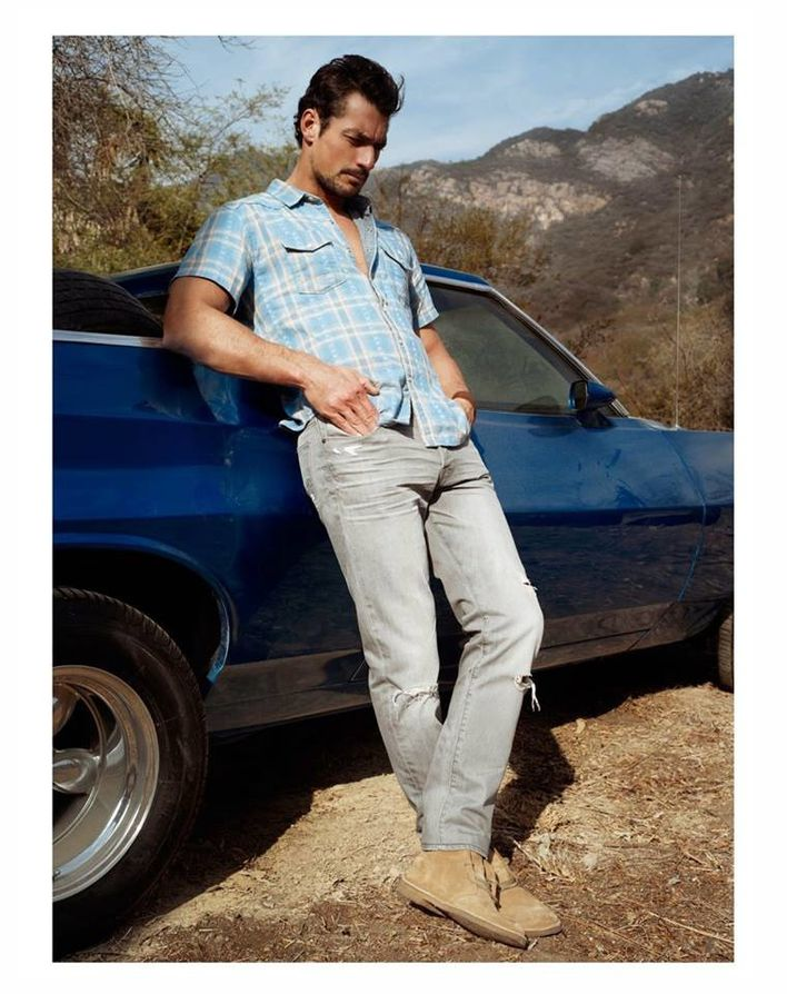 David-Gandy-Stars-in-Lucky-Brand-Summer-2014-Campaign008.jpg