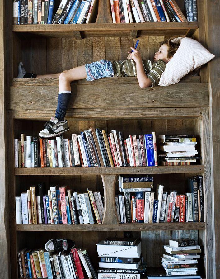 Bibliotheque--00.jpg
