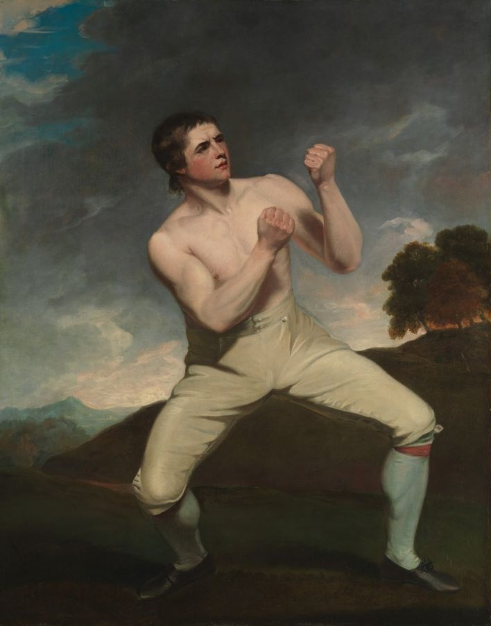 John-Hoppner--1758-1810---Richard-Humphreys--the-Boxer.jpg