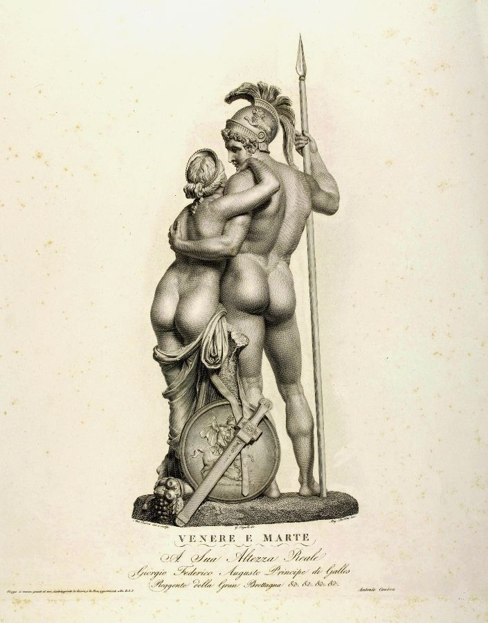 Venus-and-Mars.-Angelo-Bertini.-Italian.-engraving-after-An.jpg