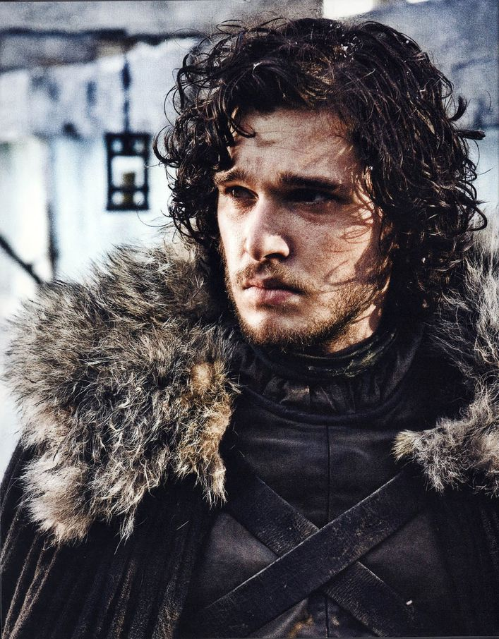 Kit-HARINGTON---Jon-SNOW.jpg