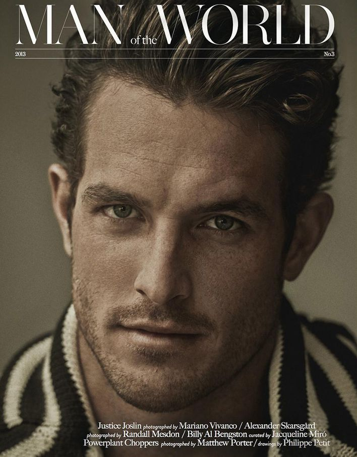 Justice-Joslin-by-Mariano-Vivanco--Man-of-the-World-01.jpg