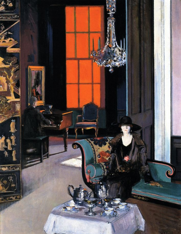 Francis-Campbell-Bolleau-Cadell--Interior-The-Orange-Blind-.jpg