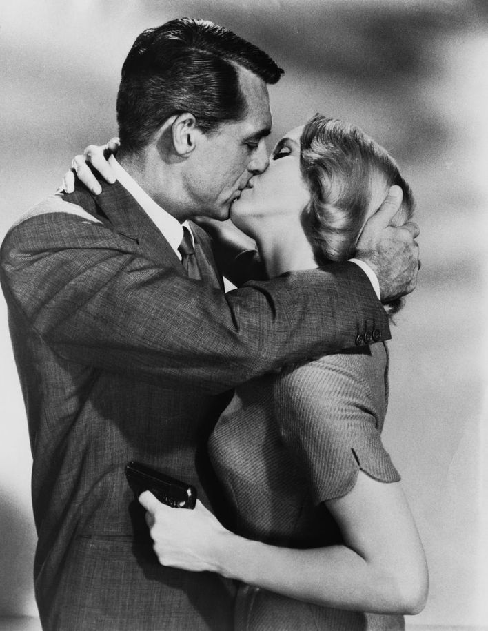 Cary-GRANT---Eva-Marie-SAINT---North-by-Northwest.jpg