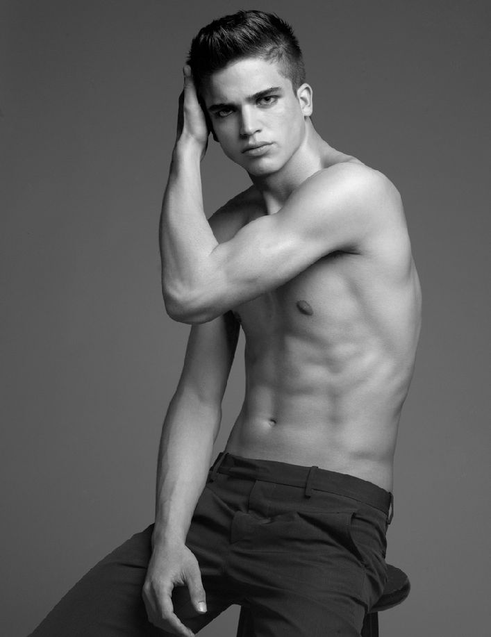 River-VIIPERI-par--Barry-Hollywood.jpg