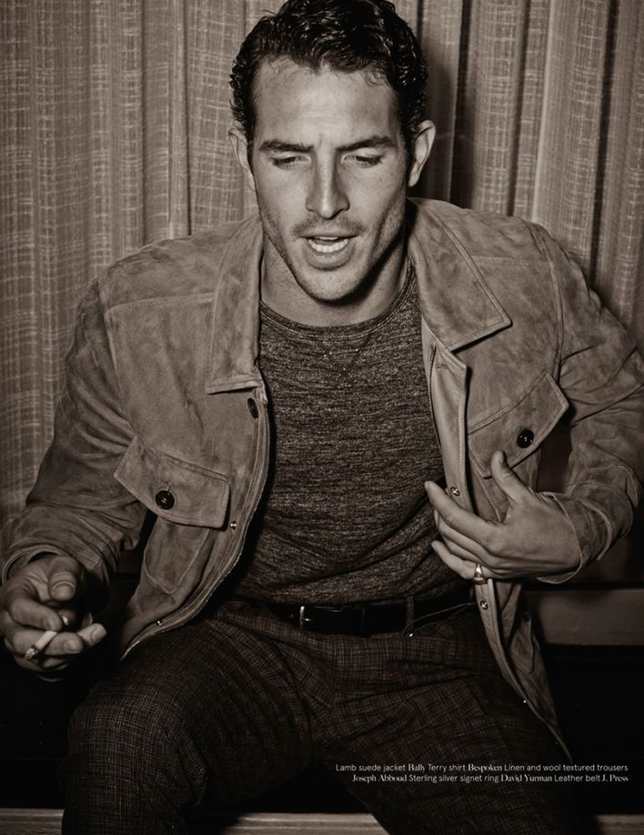 Justice-Joslin-by-Mariano-Vivanco--Man-of-the-World-05.jpg