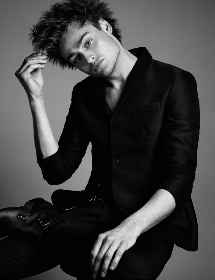 douglas-booth-interview-2.jpg