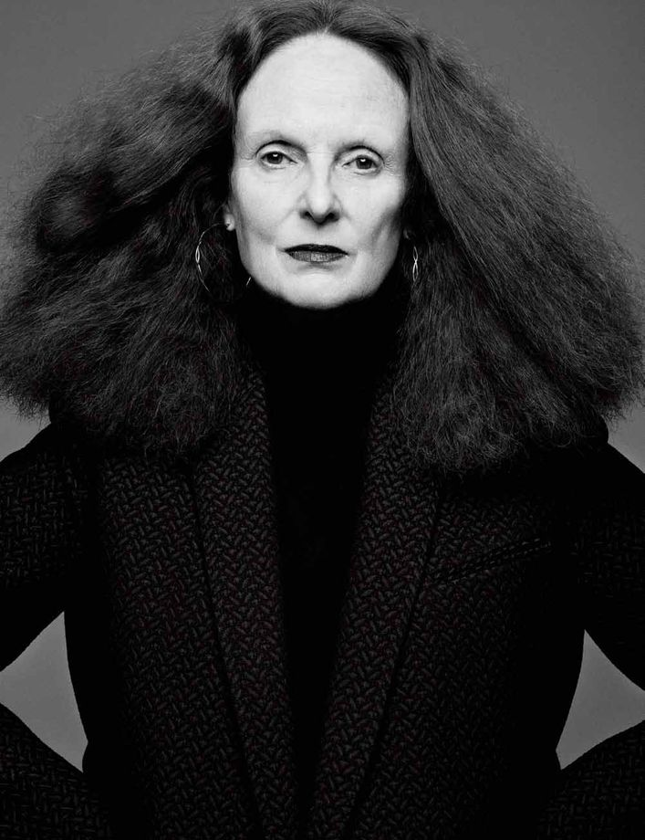 grace-coddington-1_123725821487.jpg