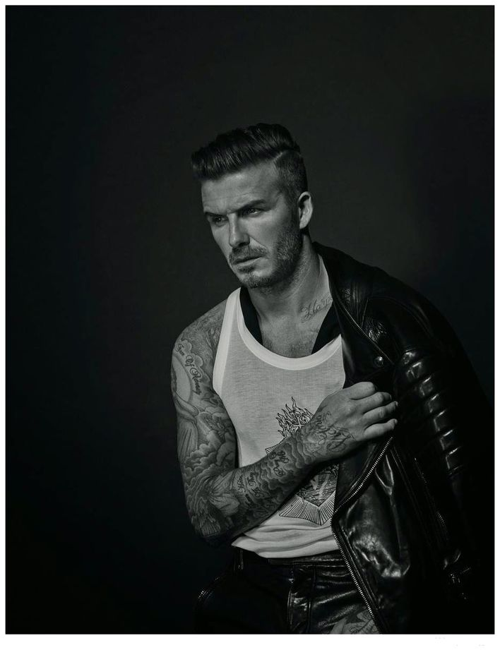David-Beckham-AnOther-Man-Photo-008.jpg