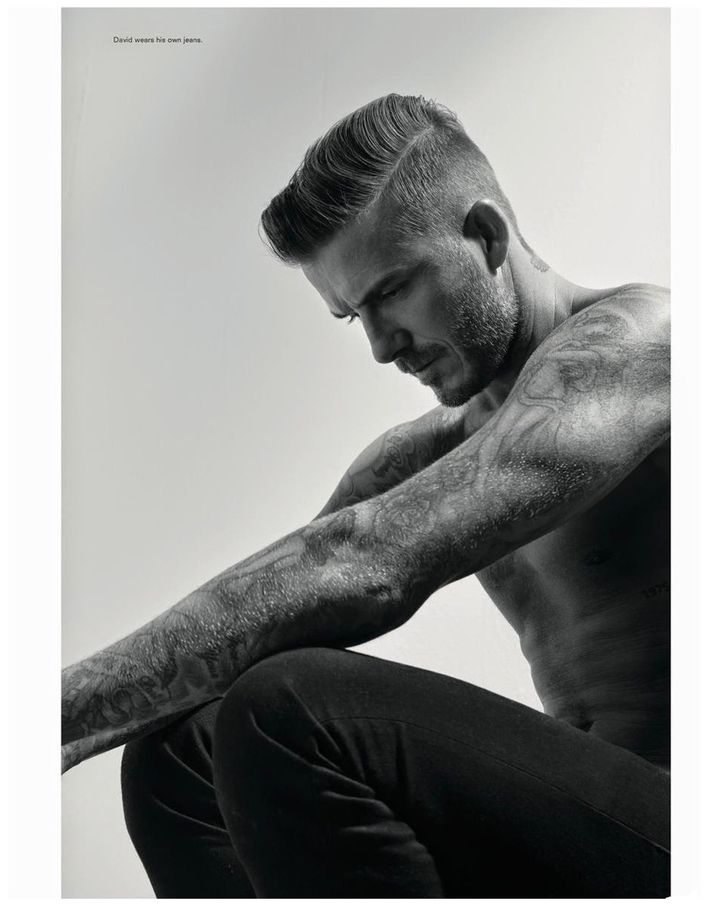 David-Beckham-par-Collier-Schorr----AnOther-Man-006.jpg