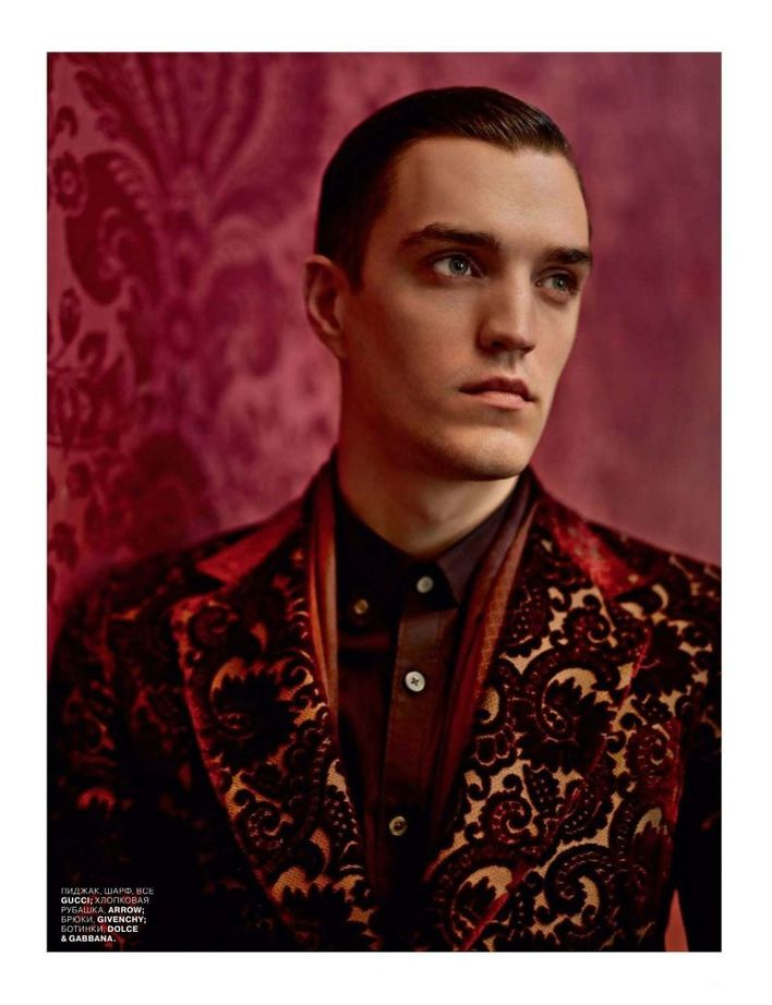 Jacob-COUPE---Josh-BEECH-par--Kevin-MACKINTOSH---G-copie-5.jpg