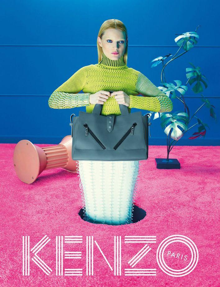 Campagne-KENZO-A.H.-2014-par-TOILETPAPER--05.jpg
