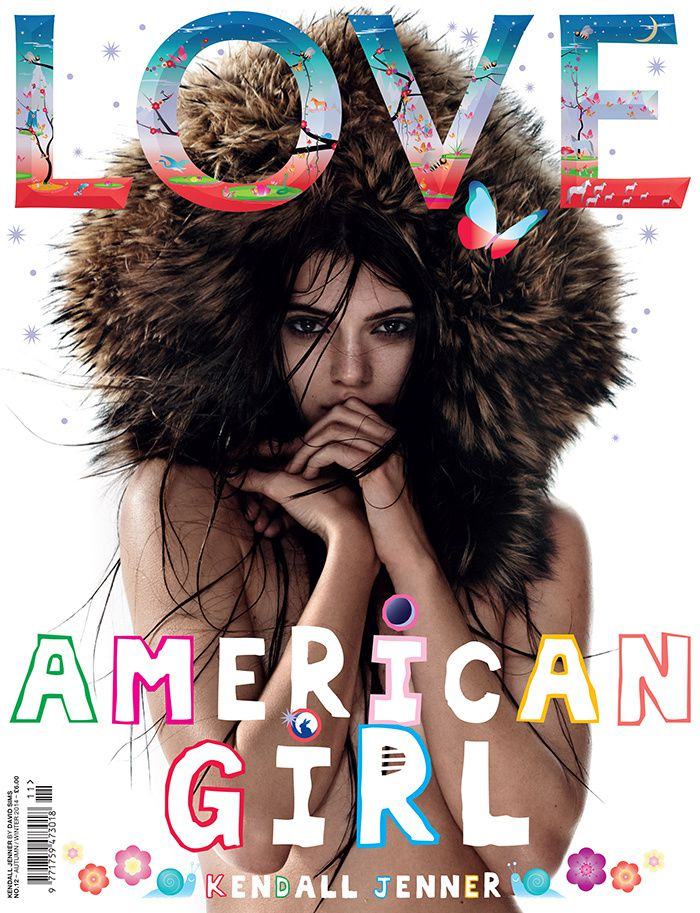 Kendall-Jenner-by-David-Sims-for-Love-Magazine.jpg