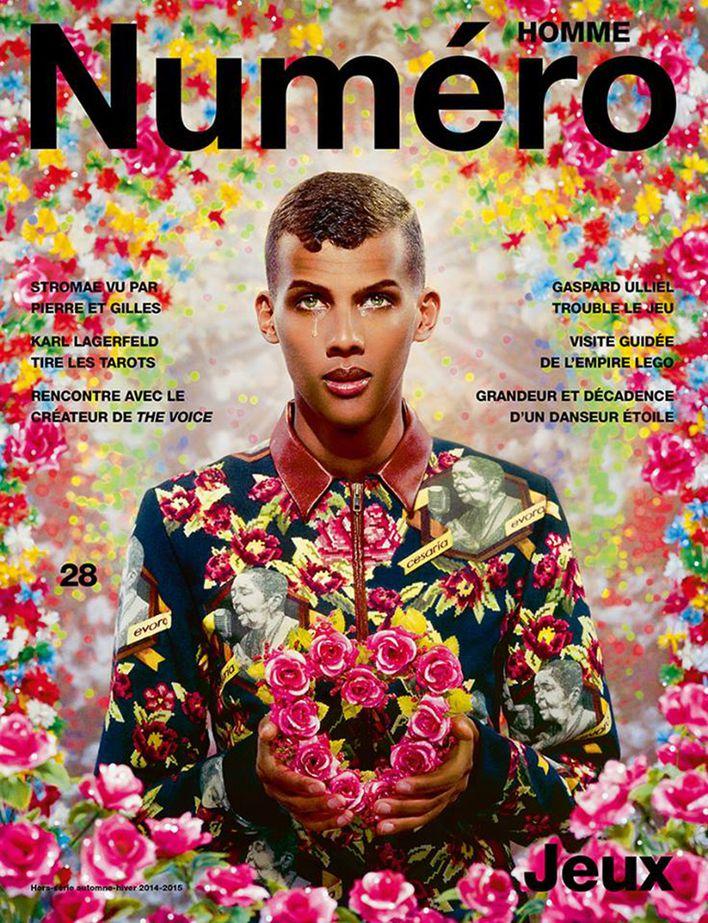 Stromae-par-Pierre-et-Gilles---Numero-Homme--28-01.jpg