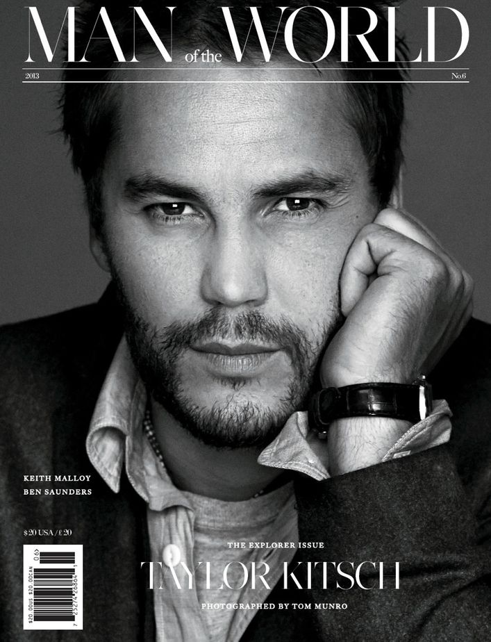 MAN-of-The-WORLD--6---Taylor-KITSCH-par-Tom-MUNRO.jpg