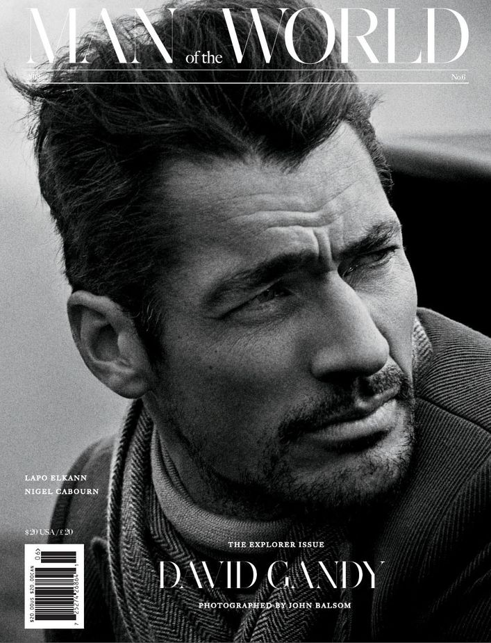 MAN-of-The-WORLD--6---David-GANDY-par-John-BALSOM.jpg