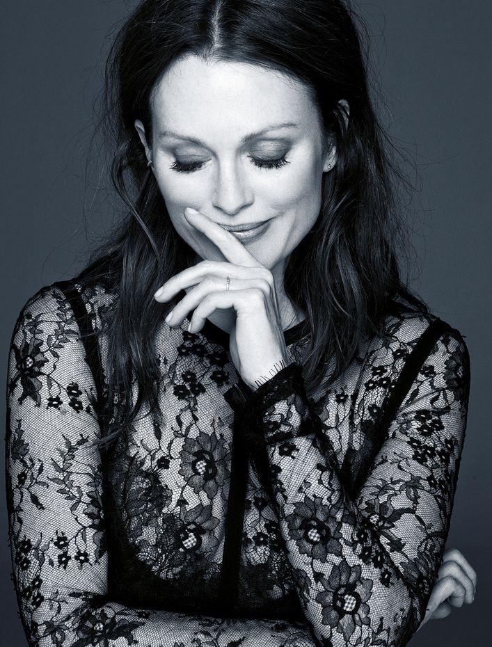 Julianne-Moore-par-Driu---Tiago---Madame-Figaro--02.jpg