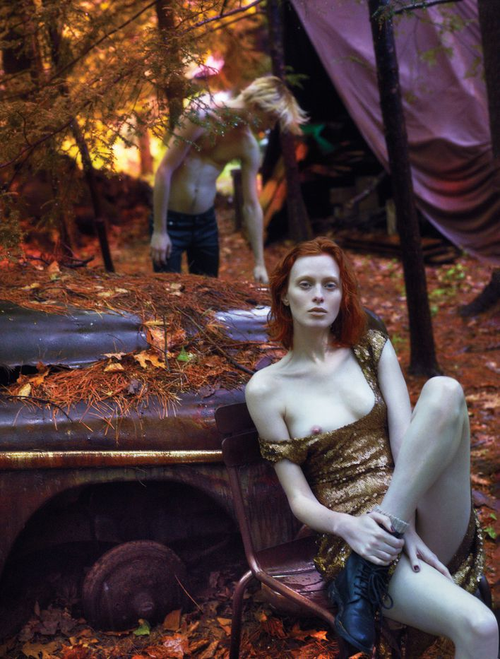 Come-As-You-Are-by-Mert---Marcus--W-September-2013--5.jpg