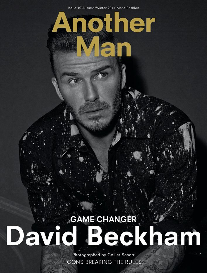 David-BECKHAM-.-par-Collier-SCHORR----AnOther-Man-Mag.-19.jpg