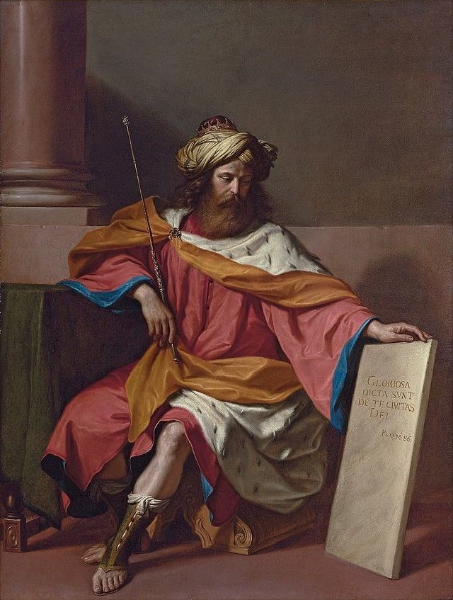 -King_David--_painting_by_Giovanni_Francesco_Barbieri_-il_G.jpg