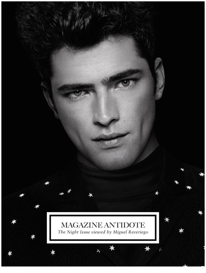 Sean-OPry-Antidote-Cover-copie-1.jpg
