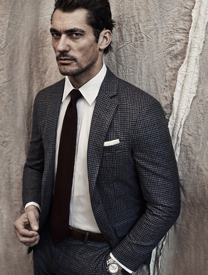 David-GANDY-.par-Roger-Rich---Glass-Mag.-04.png