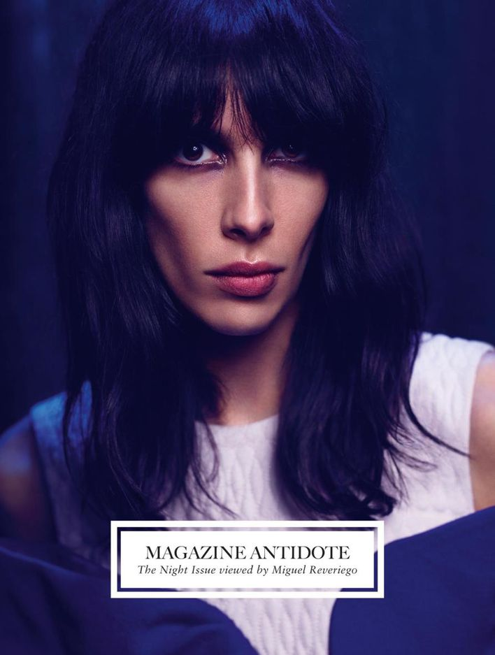 ANTIDOTE-Magazine--The-Night--jamie-bochert.jpg