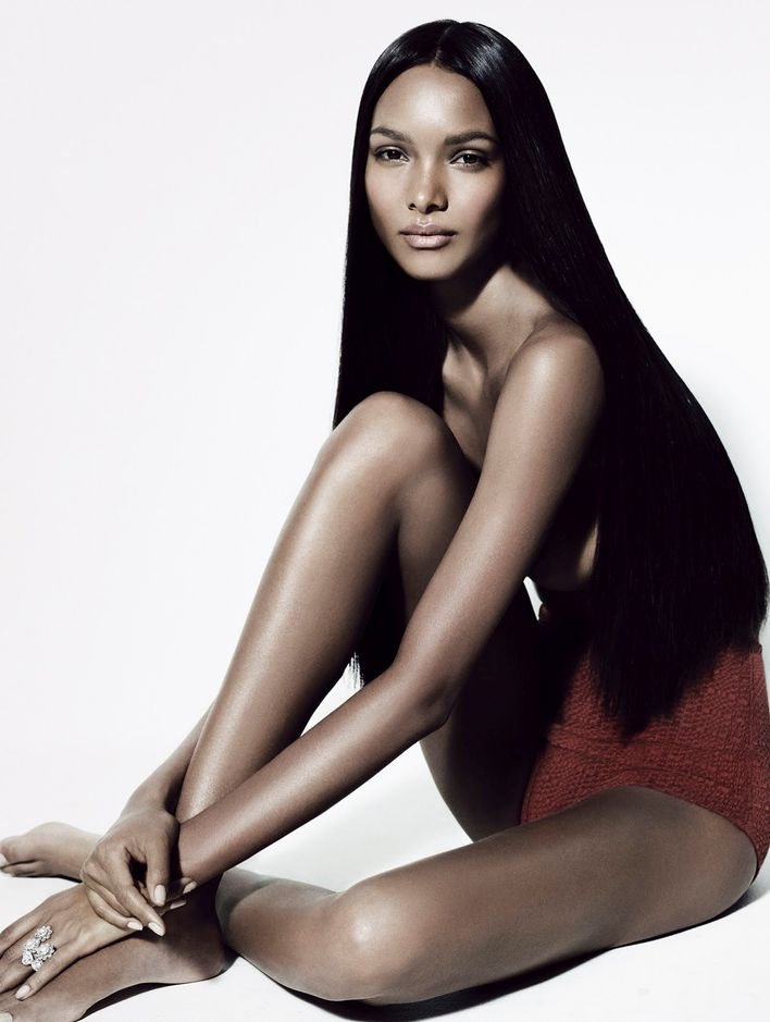 Beauty-by-Tom-Munro--Vogue-Italia-January-2013-Lais-Ribeiro.jpg
