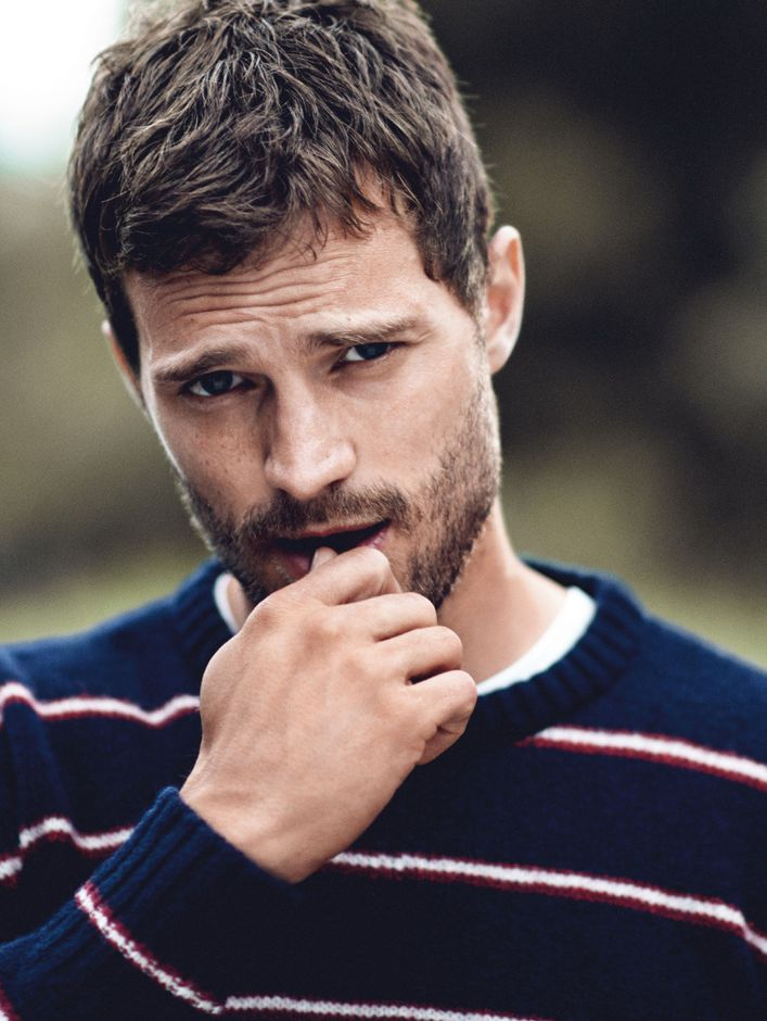 Jamie-Dornan-by-Boo-George-for-Vogue-UK-November-2014-1.jpg