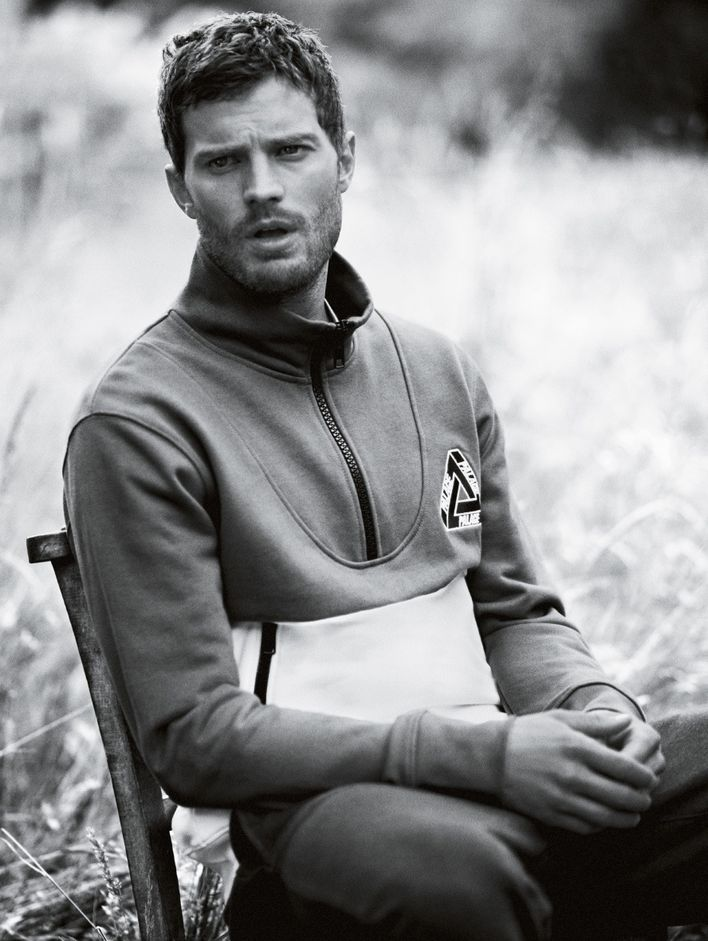 Jamie-Dornan-by-Boo-George-for-Vogue-UK-November-2014-3.jpg