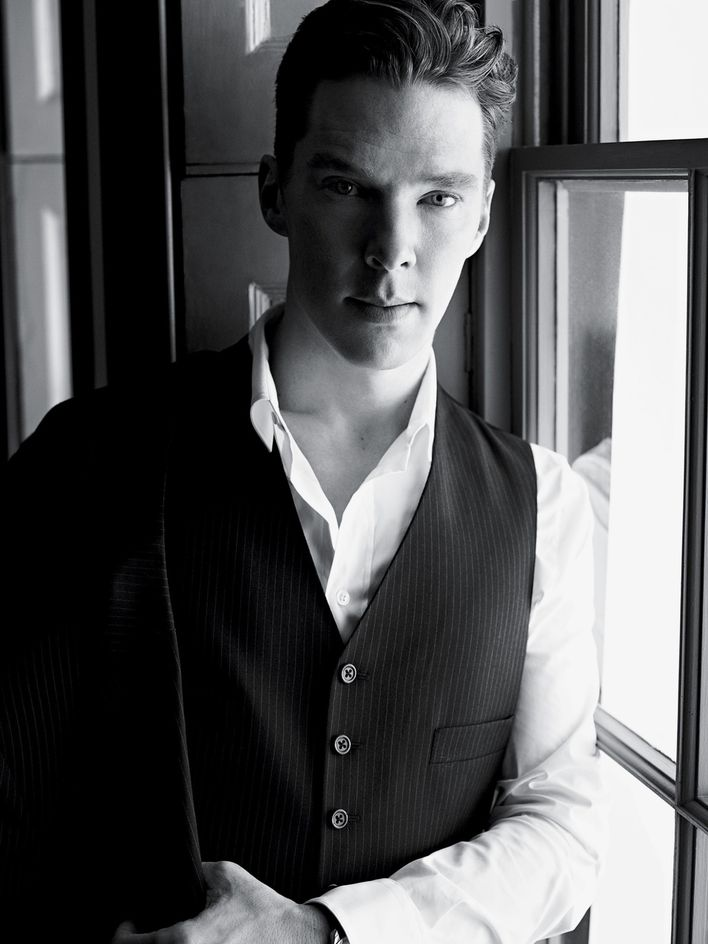Benedict-Cumberbatch-par-Karim-Sadli-for-T-magazine-02.jpg