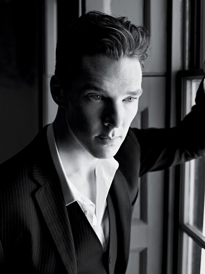 Benedict-Cumberbatch-par-Karim-Sadli-for-T-magazine-03.jpg