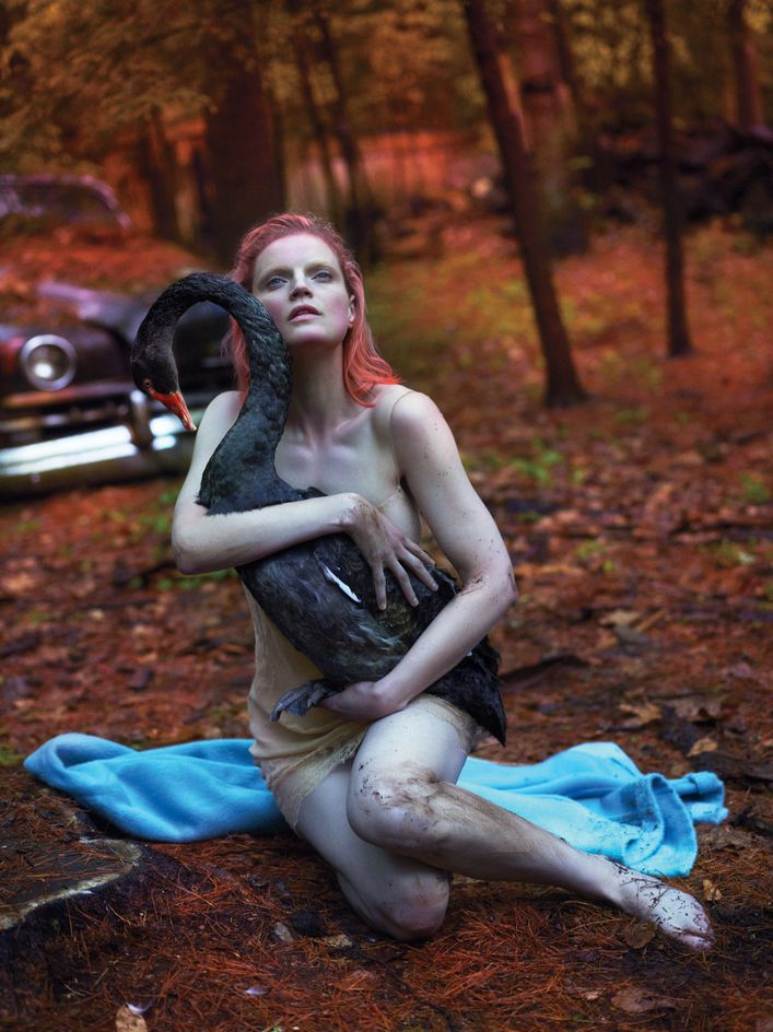 Come-As-You-Are-by-Mert---Marcus--W-September-2013--4.jpg