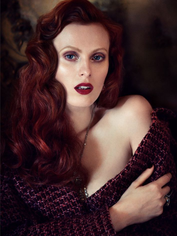 Karen-Elson-by-Alexi-Lubomirski-for-Vogue-Mexico-O-copie-2.jpg