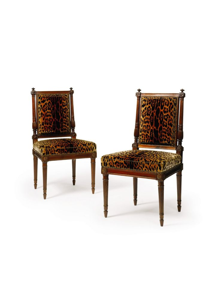 Louis-XVI-mahogany-chairs--circa-1785--attributed-to-Jean-B.jpg