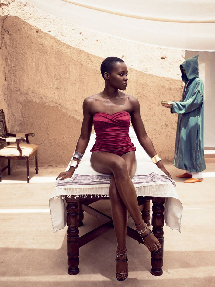 Lupita-Nyong-o-by-Mikael-Jansson-for-Vogue-US-July-2014-4.jpg