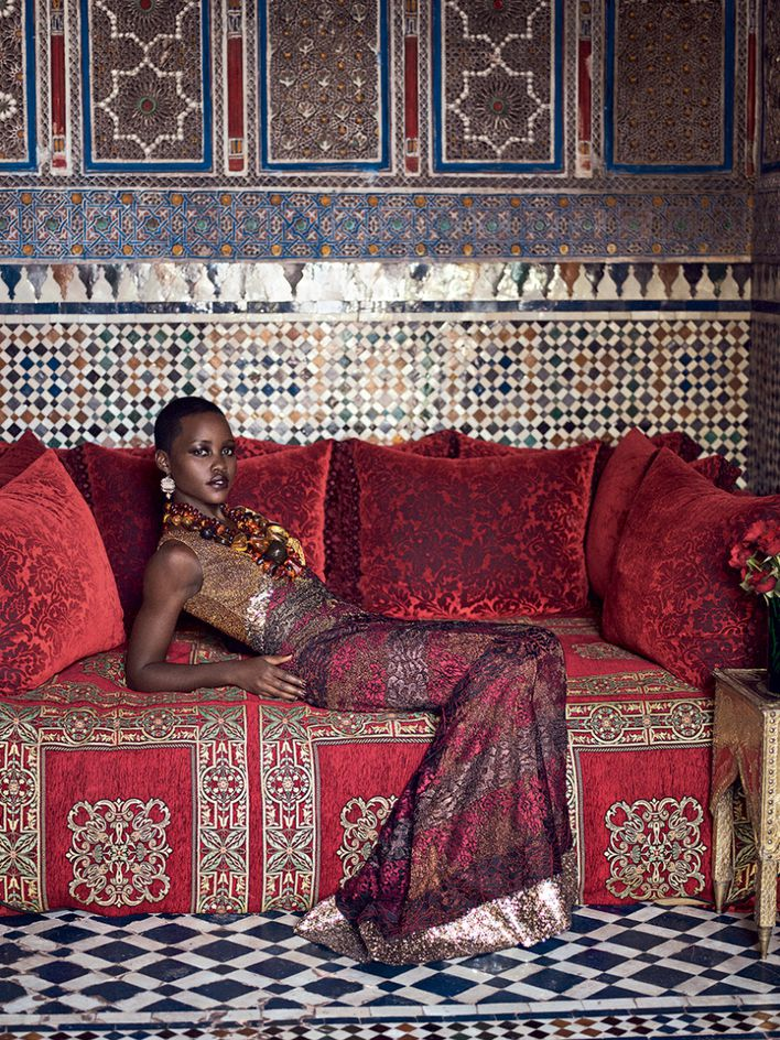 Lupita-Nyong-o-by-Mikael-Jansson-for-Vogue-US-July-2014-8.jpg