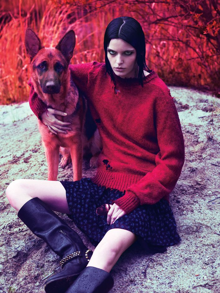 Come-As-You-Are-by-Mert---Marcus--W-September-2013--10.jpg